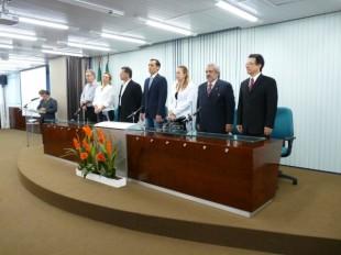 04-01-2011-Posse-Secretario-Auditorio-Seplag-4-600x450