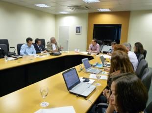 10-01-2011-Reuniao-do-Comite-Gestor-Sala-de-Runioes-3-600x450