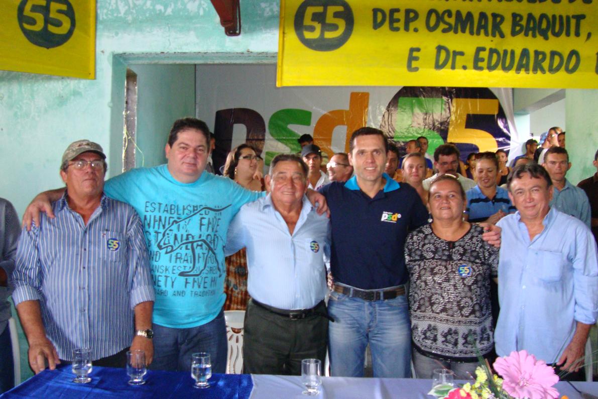 14-04-2012 Encontro PSD Ibaretama (22)