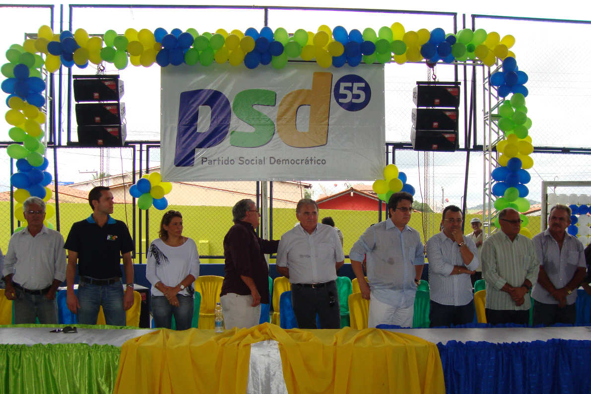 14-04-2012 Encontro PSD Pedra Branca (25)