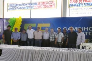24-03-2012 Encontro PSD Pacatuba (130)