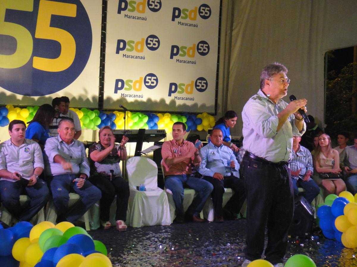 30-03-2012 Encontro PSD Maracanaú (76)