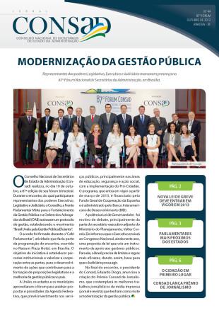 Jornal Consad 44_Page_1
