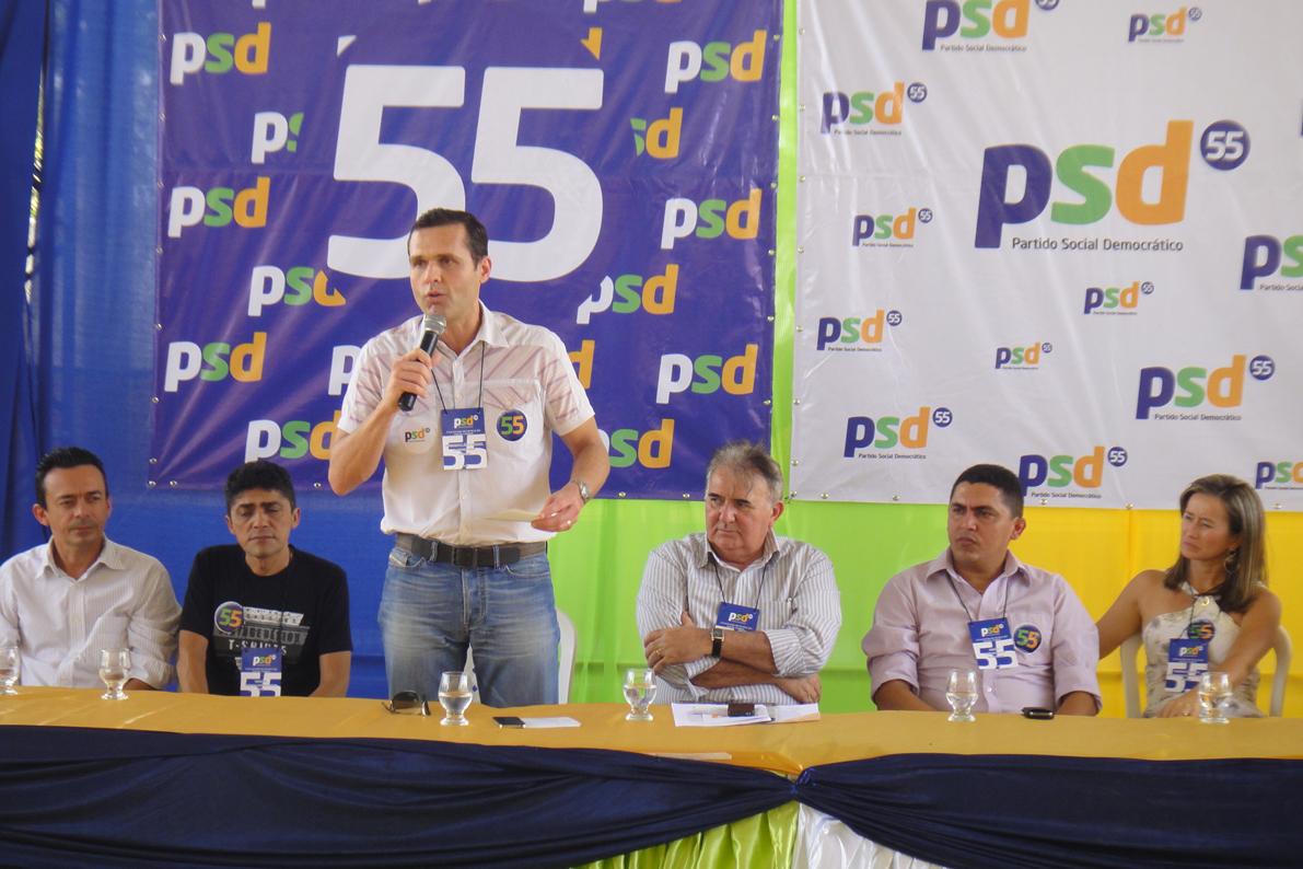 03-03-2012 Encontro PSD Umirim (89)
