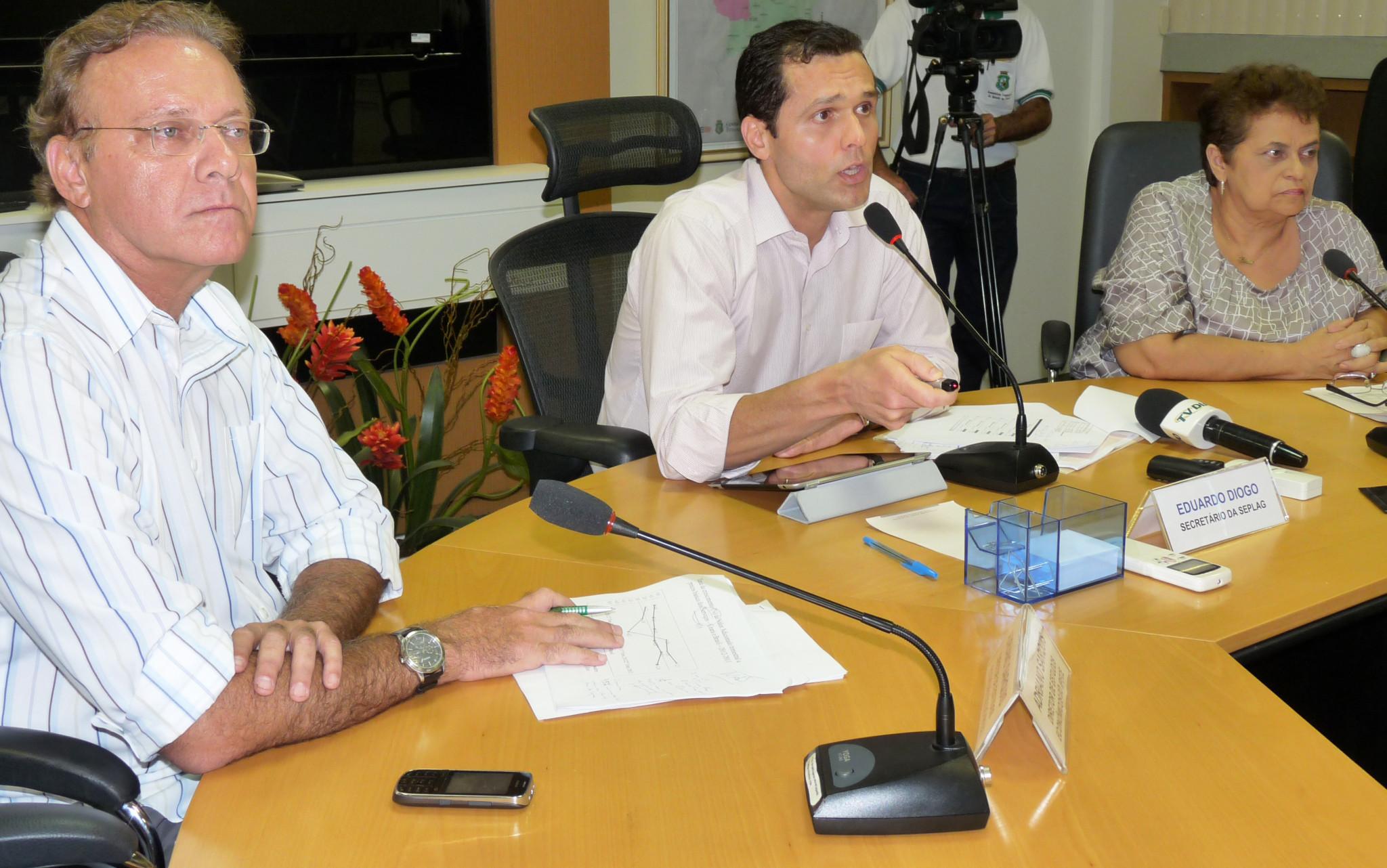 11-09-2012 - Divulgação do PIB - Sala de Reunião Seplag (29)