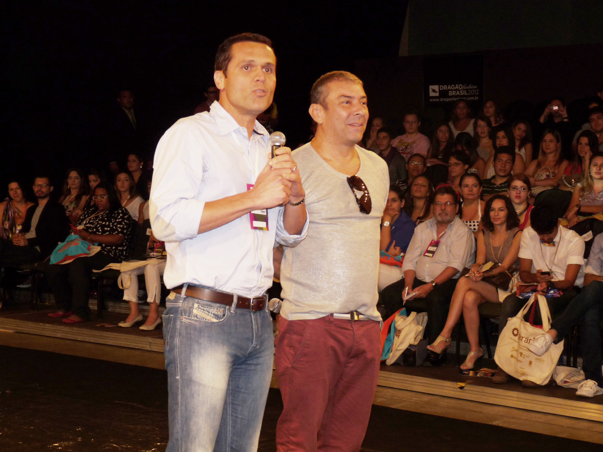 12-04-2012 - Dragão Fashion Brasil - Centro de Convenções (19)