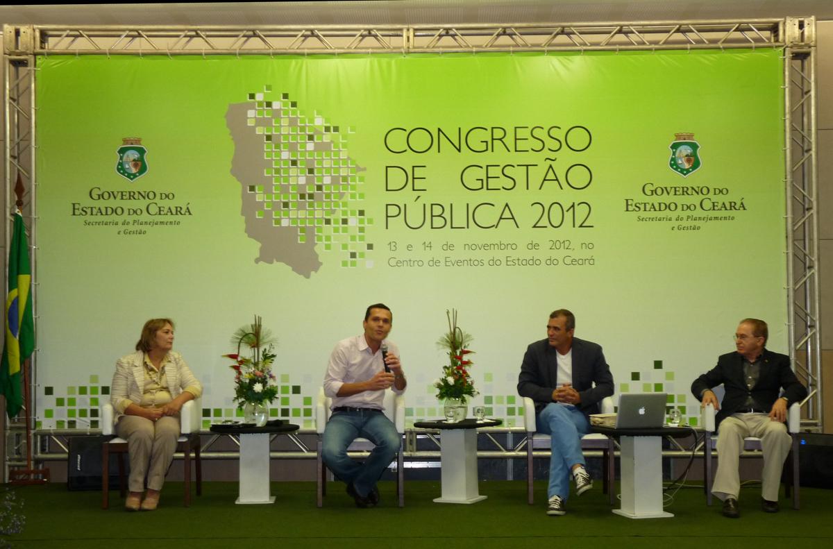 14-11-2012 - Congresso de Gestão Pública 2012 - Centro de Eventos do Ceará (114)