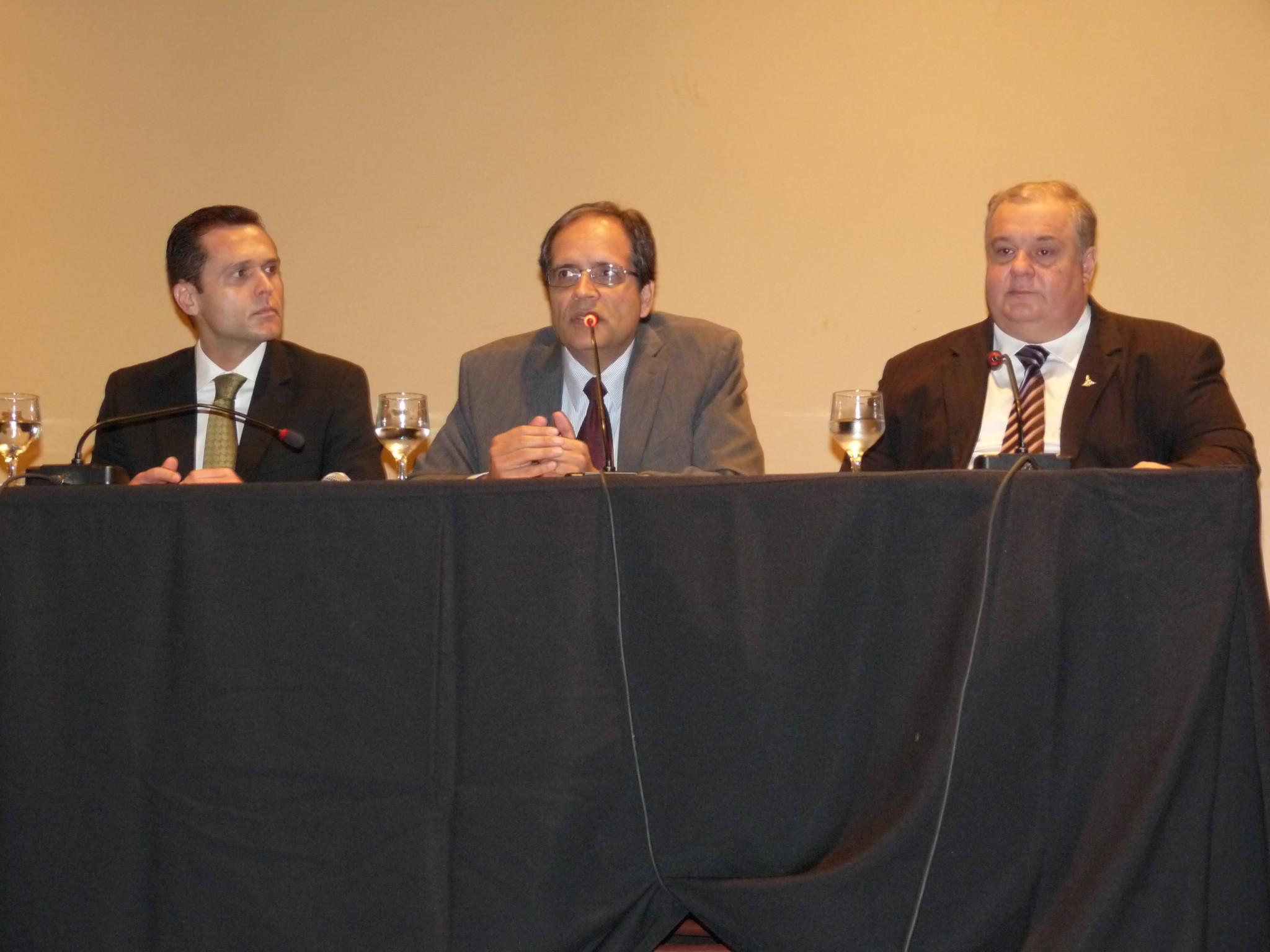 17,18-09-2012 - Agenda de Gestão Pública CONSAD - Centro de Convenções Ulysses Guimarães Brasília (22)