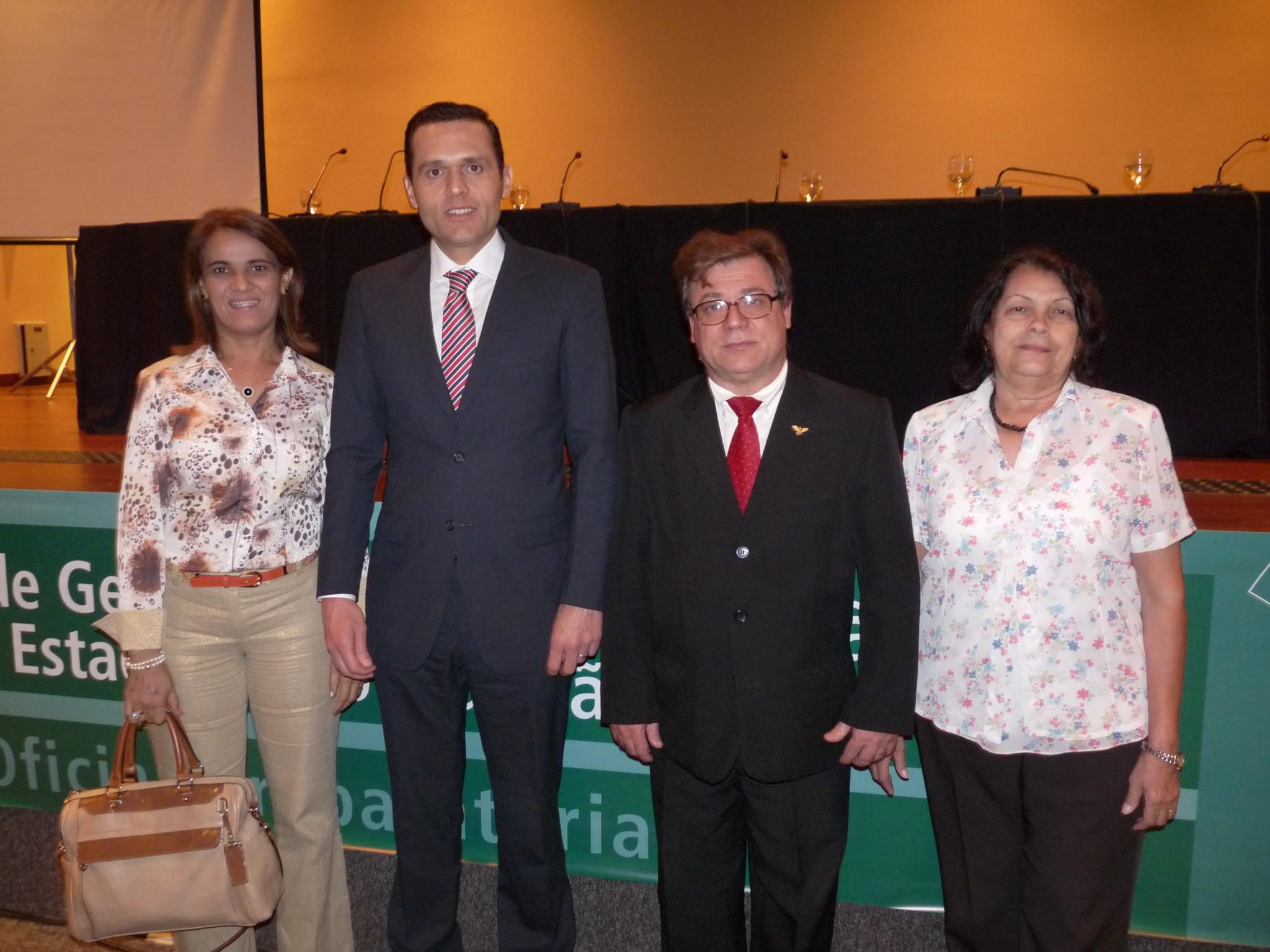 17,18-09-2012 - Agenda de Gestão Pública CONSAD - Centro de Convenções Ulysses Guimarães Brasília (46)