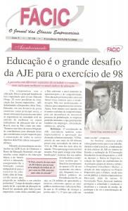 1998 Jornal da Facic (1)