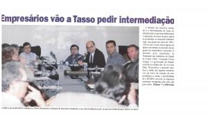 1998 Jornal da Facic (2)