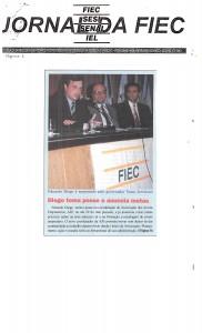1998 Jornal da Fiec (1)