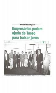 1998 Jornal da Fiec (2)