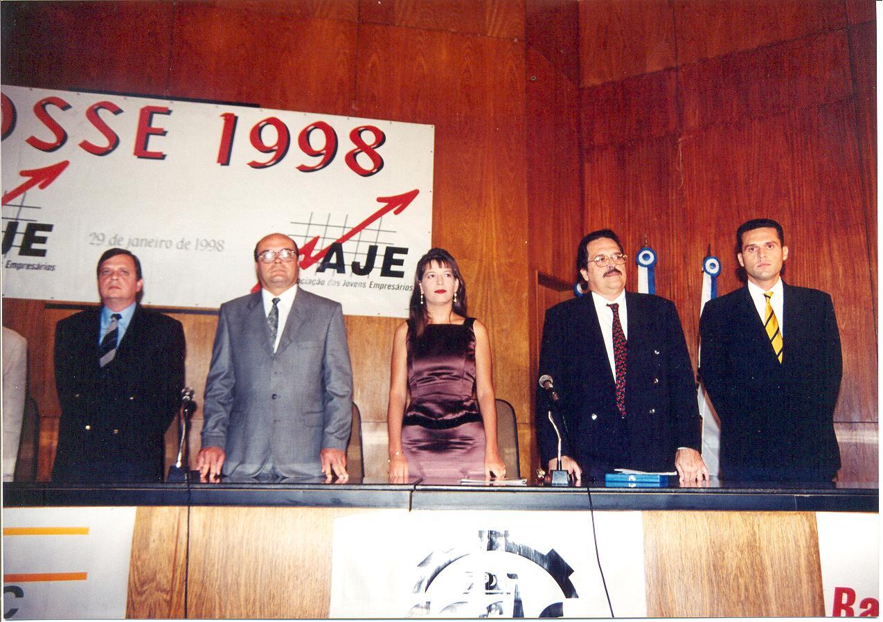 1998 Posse AJE (1)