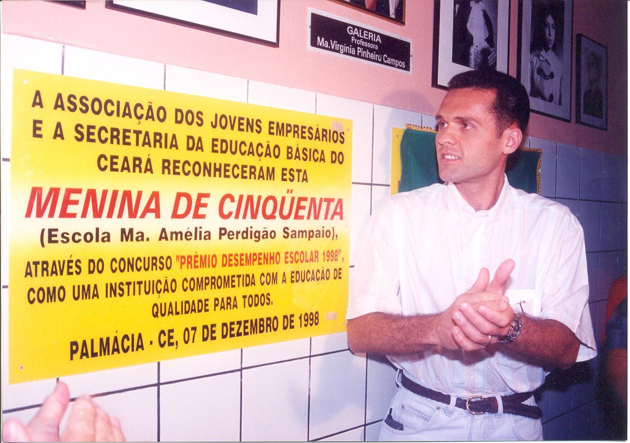 1998 Premio Desemp Escolar (1)