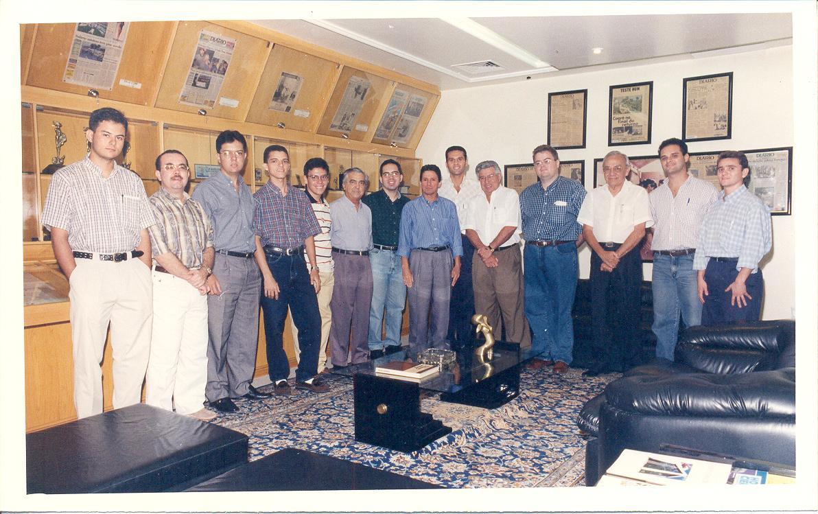 1998 Visita Diario do Nordeste (1)