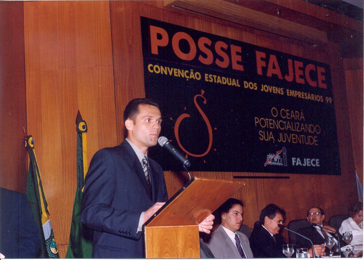 1999 Convenção AJE (10)