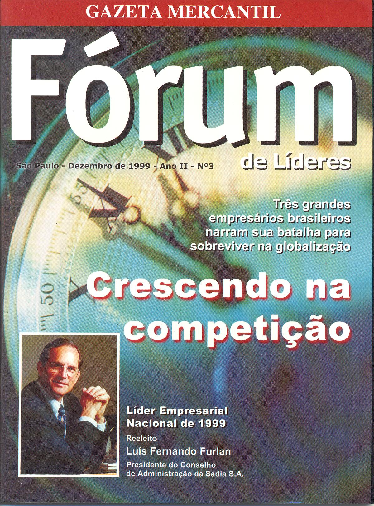 1999 Gazeta Mercantil (1)