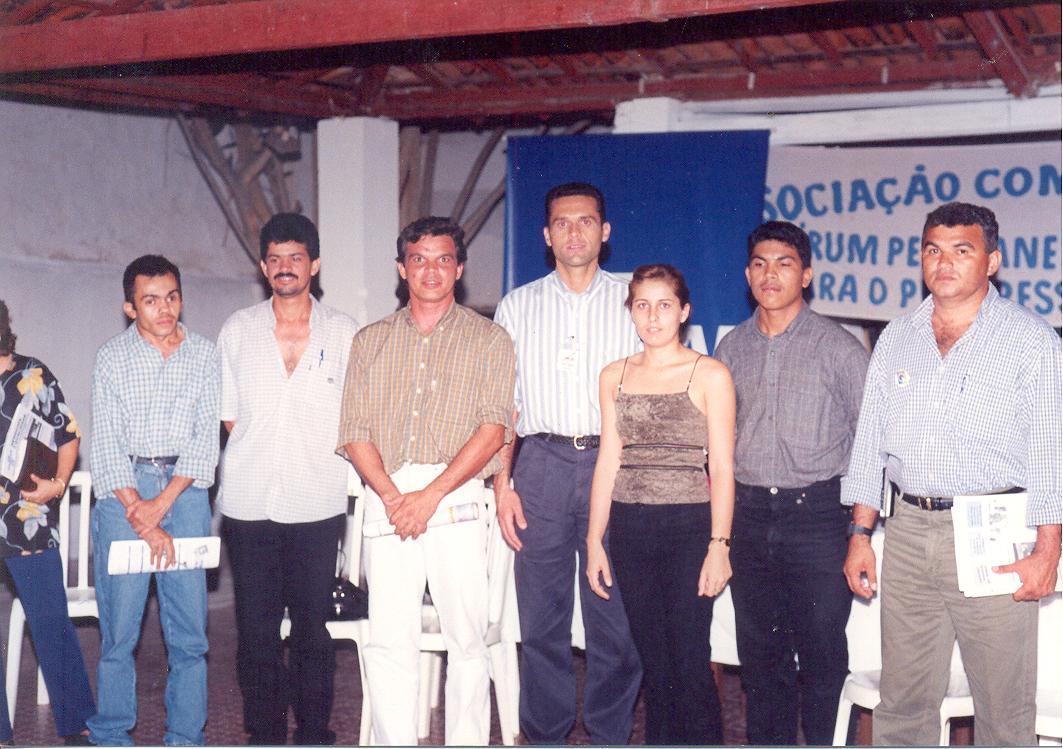 1999 Sensibilização AJE Baturite (1)