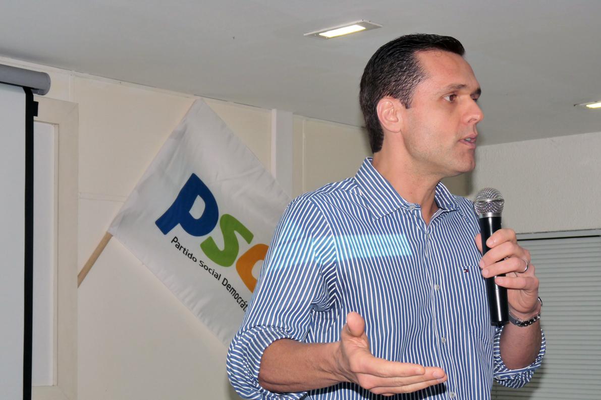 20-04-2012 Reunião PSD na Sede (37)