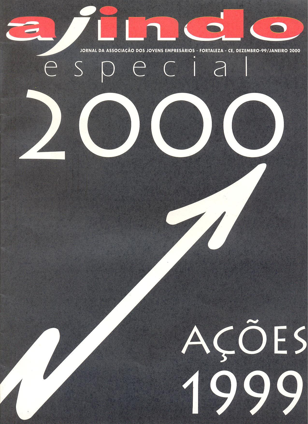 2000 Ajindo Especial (1)