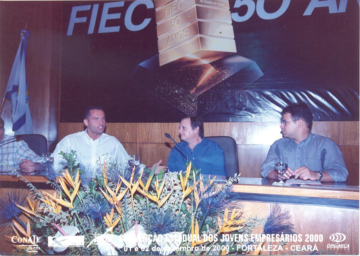 2000 Convenção AJE (4)