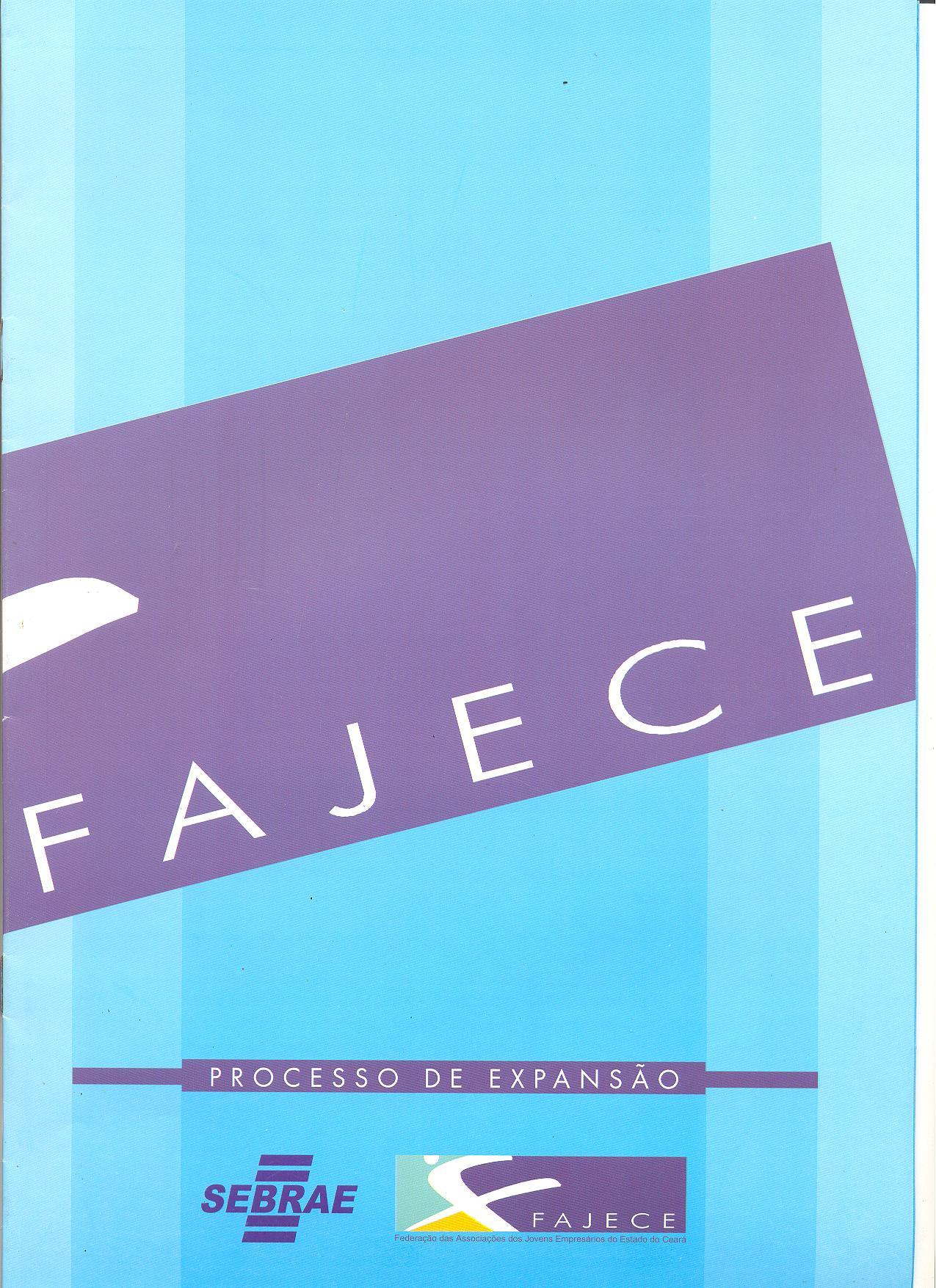 2000 FAJECE (1)