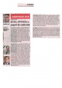 2011 Clipping SEPLAG Ago (31)
