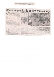 2011 Clipping SEPLAG Ago (9)