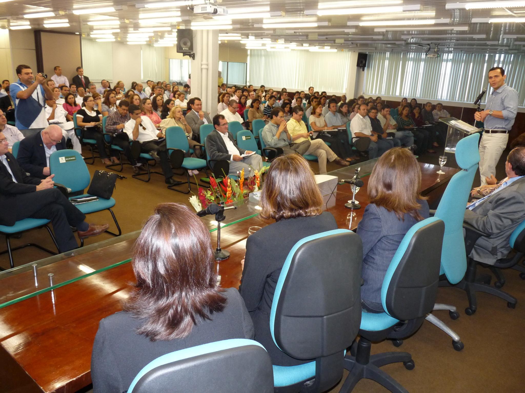 24-04-2012 - Lançamento do Prêmio Ceará Gestão Pública (28)