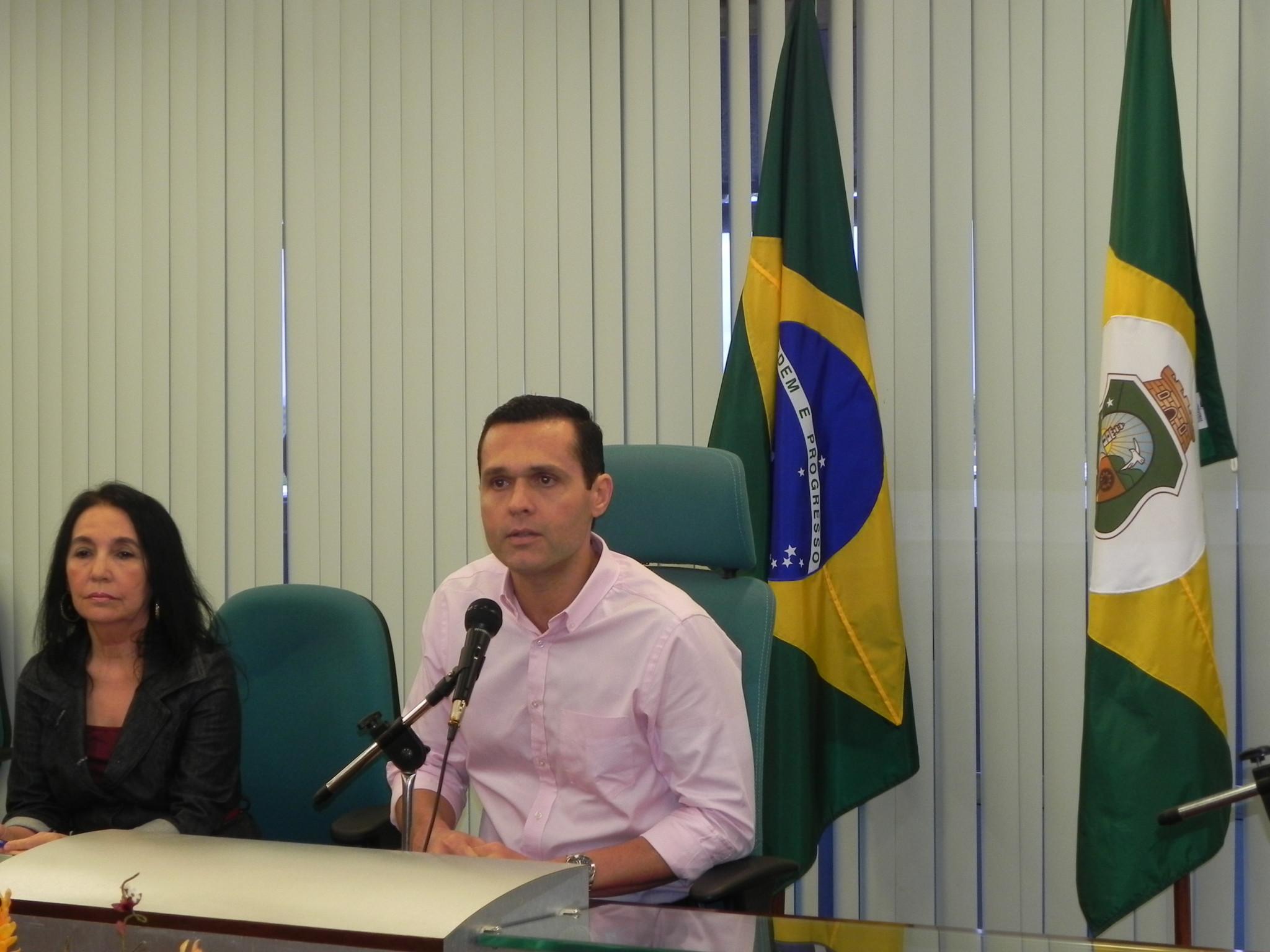 25-04-2012 - Audiência Pública (Crédito Consignado) (8)