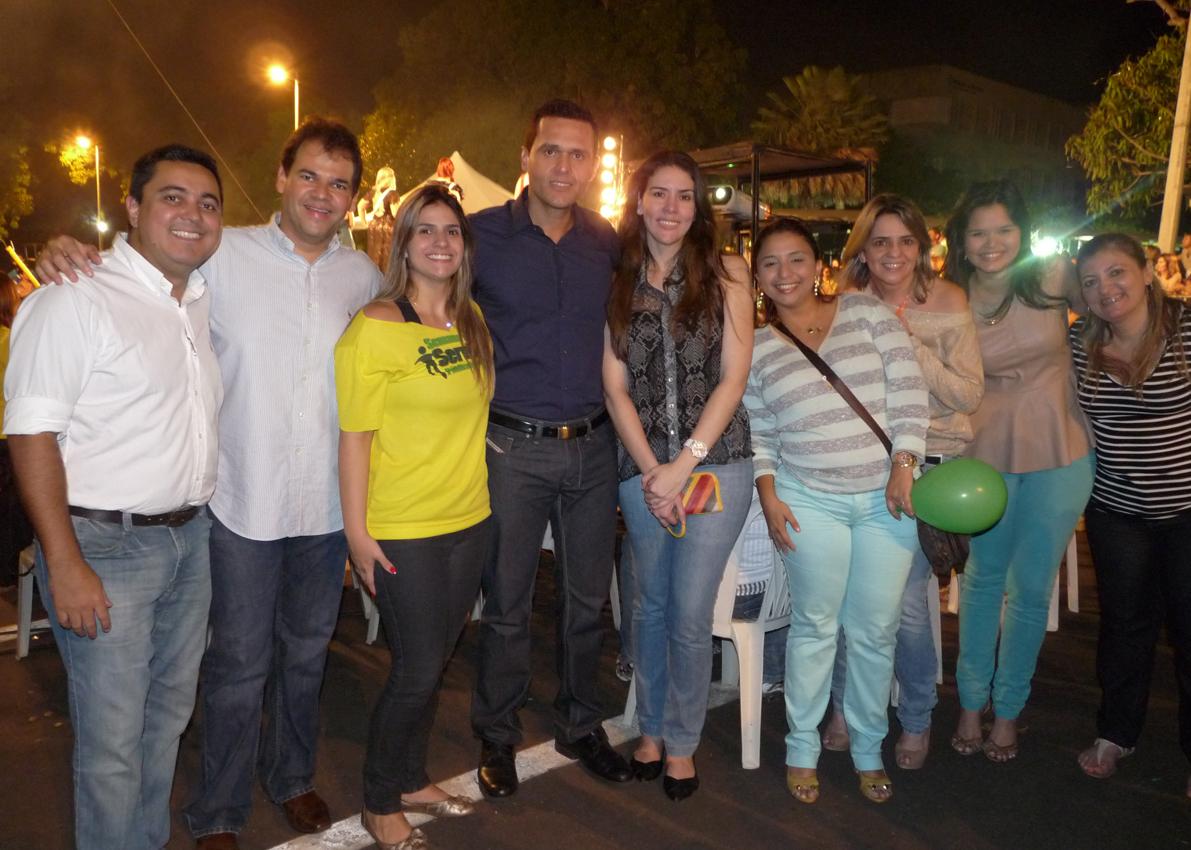 26-10-2012 - Festa do Servidor Público 2012 - Cambeba (30)