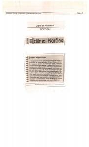 Clipping Eduardo Diogo 1999 (113)