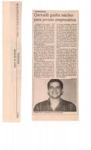Clipping Eduardo Diogo 1999 (118)
