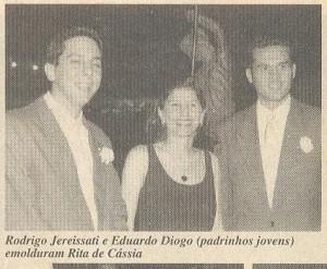 Clipping Eduardo Diogo 1999 (122)