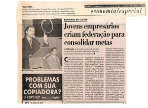 Clipping Eduardo Diogo 1999 (130)