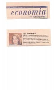 Clipping Eduardo Diogo 1999 (132)
