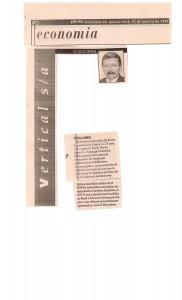Clipping Eduardo Diogo 1999 (138)