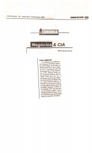Clipping Eduardo Diogo 1999 (152)