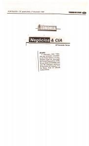 Clipping Eduardo Diogo 1999 (153)