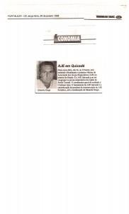 Clipping Eduardo Diogo 1999 (158)