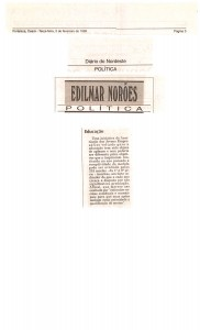 Clipping Eduardo Diogo 1999 (19)