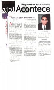 Clipping Eduardo Diogo 1999 (2)