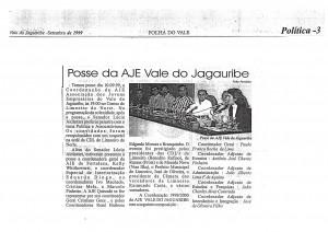 Clipping Eduardo Diogo 1999 (30)
