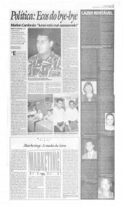 Clipping Eduardo Diogo 1999 (45)