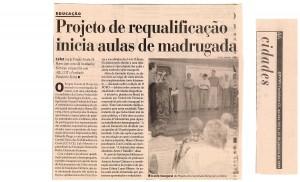 Clipping Eduardo Diogo 1999 (56)