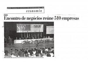 Clipping Eduardo Diogo 1999 (59)