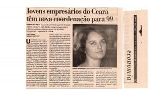 Clipping Eduardo Diogo 1999 (63)