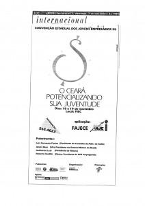 Clipping Eduardo Diogo 1999 (68)