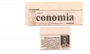 Clipping Eduardo Diogo 1999 (84)